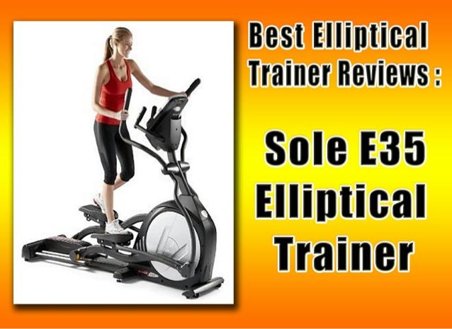 9100 elliptical fitness hr life