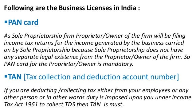 sole proprietorship essay Sole proprietorship, corporation, llc: try them on for size to find out which legal  structure will best suit your business.