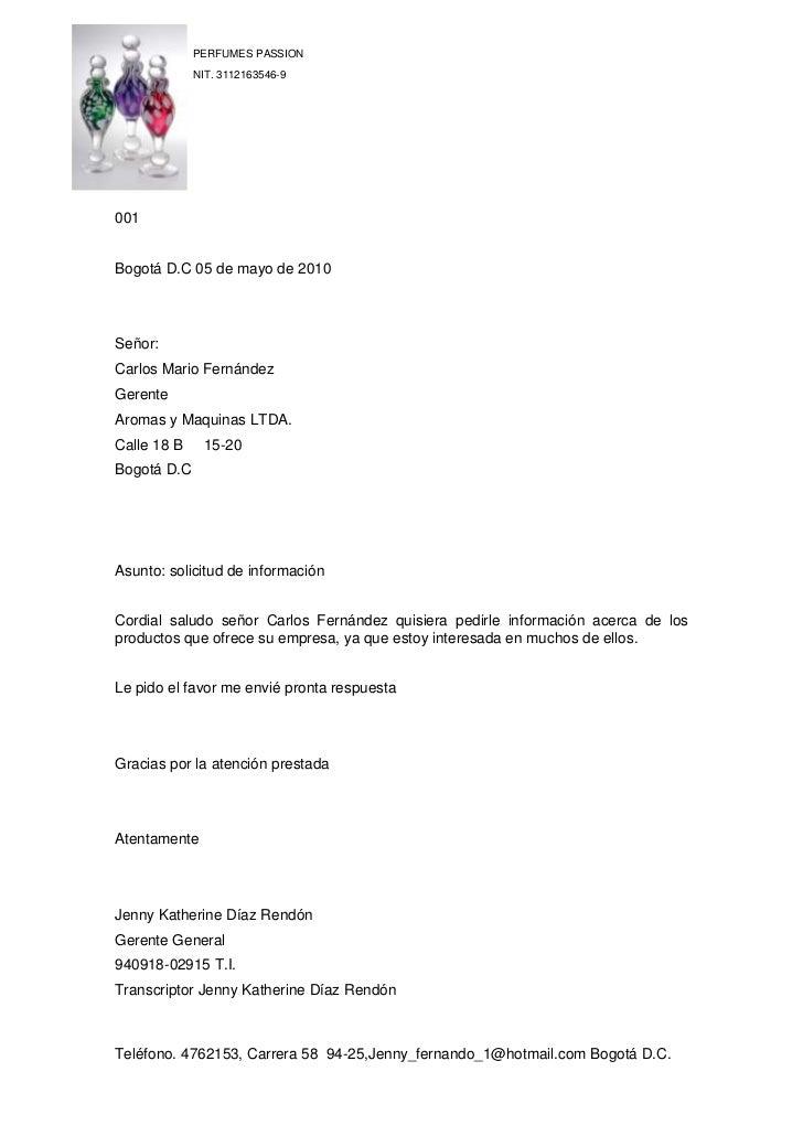 Openbank prestamos hipotecarios blog - Pedir un prestamo hipotecario ...