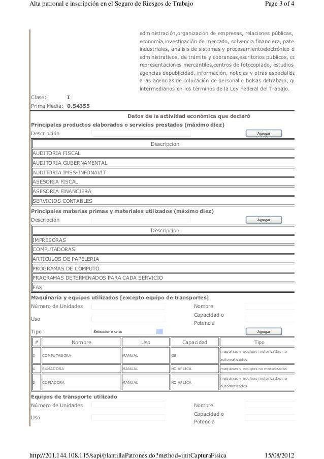 Ley del seguro social comentada gratis pdf printer gratis