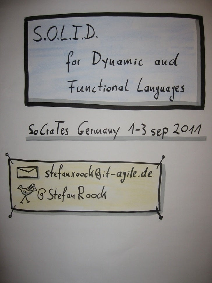 agile software development principles patterns and practices pdf