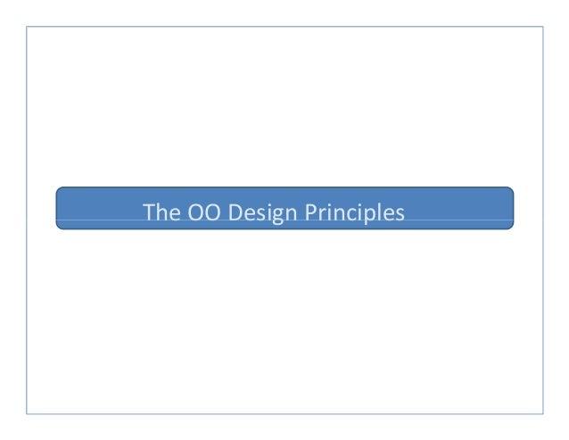 Solid Principle