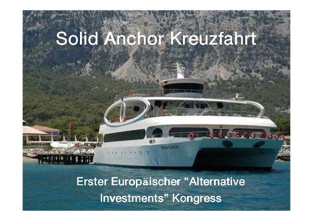 Solid Anchor KreuzfahrtSolid Anchor KreuzfahrtSolid Anchor KreuzfahrtSolid Anchor Kreuzfahrt Erster EuropErster EuropErste...