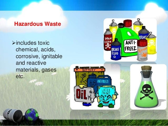 solid waste management for hotels in mauritius As a result, firms fail to develop waste management as an integral part of the  overall  al, 2011), greek islands (karatzoglou and spilanis, 2010), mauritius   wastes from hotels and effectively integrate it as part of solid waste.