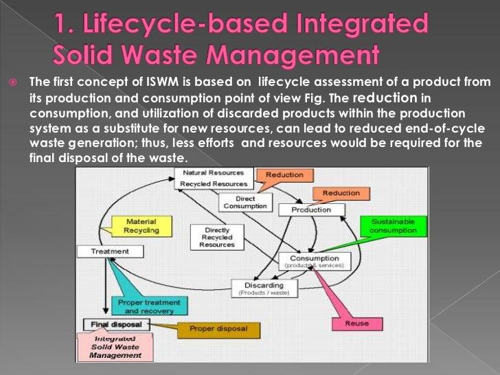 thesis on sanitation management models