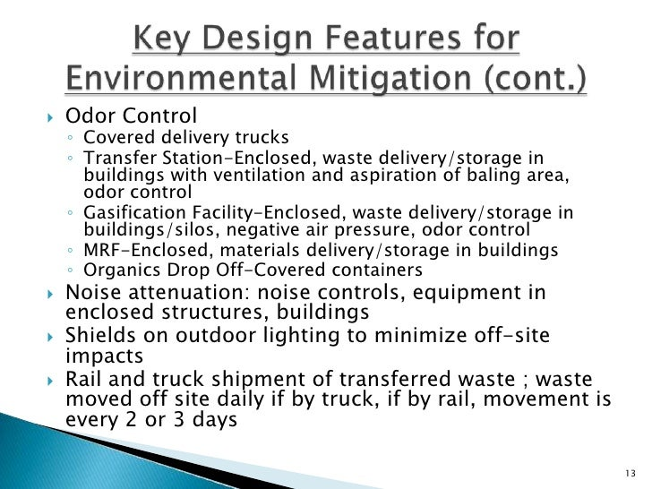summary of solid waste A renewable energy source from municipal solid waste executive summary asme swpd supports wte - the solid waste processing division (swpd) of the american.