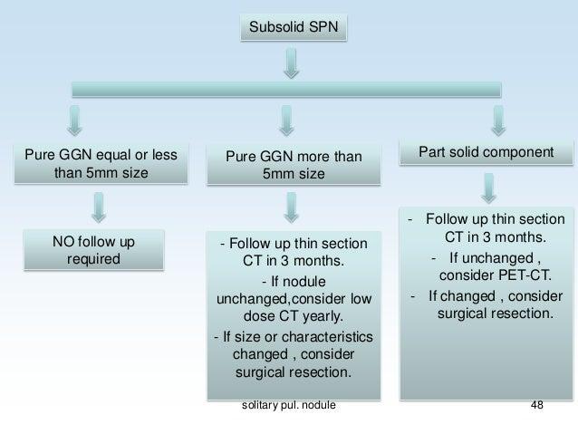 fleischner guidelines pulmonary nodules 2017 pdf