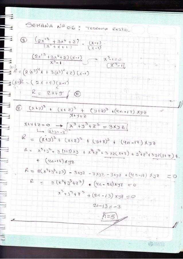 r  L,-4  5gu*Ñi+ ' l^  I--r  lx-r) A-+1tt tql . (Tr,7 ) (2r'u+3nt+z)tx-,) -.€  anjl,t,r¡'l  LI-.g  l_ -E---  L1,; L-.  L,,...