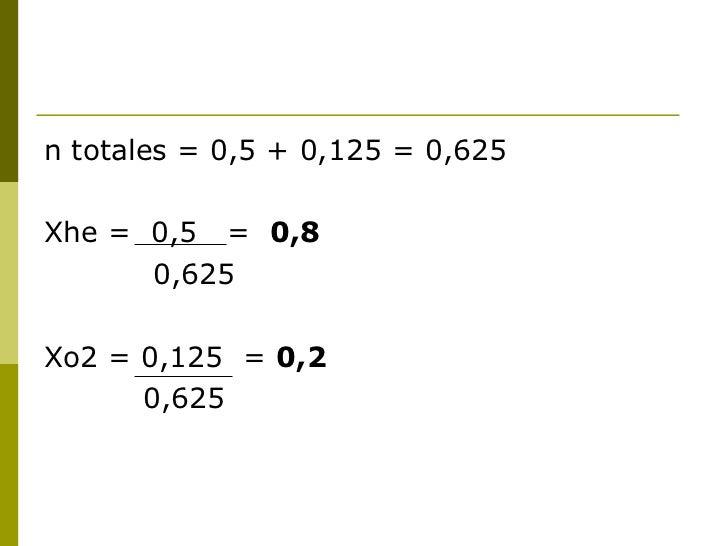 Solubilidad    Se define solubilidad como la máxima cantidad de     un soluto que puede disolverse en una     determinada...