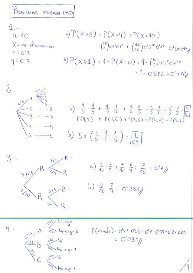 "a i»   si  5 ""T3 PMA) si fue) +I'(3,5)+P(u, v)+P(s,5) ""l —-'1 IS"" (s 5 5 ¿S 5.- 71/01 B"" ) 3 2 7- Z . ... _ __ - _ l ""bI/ ..."