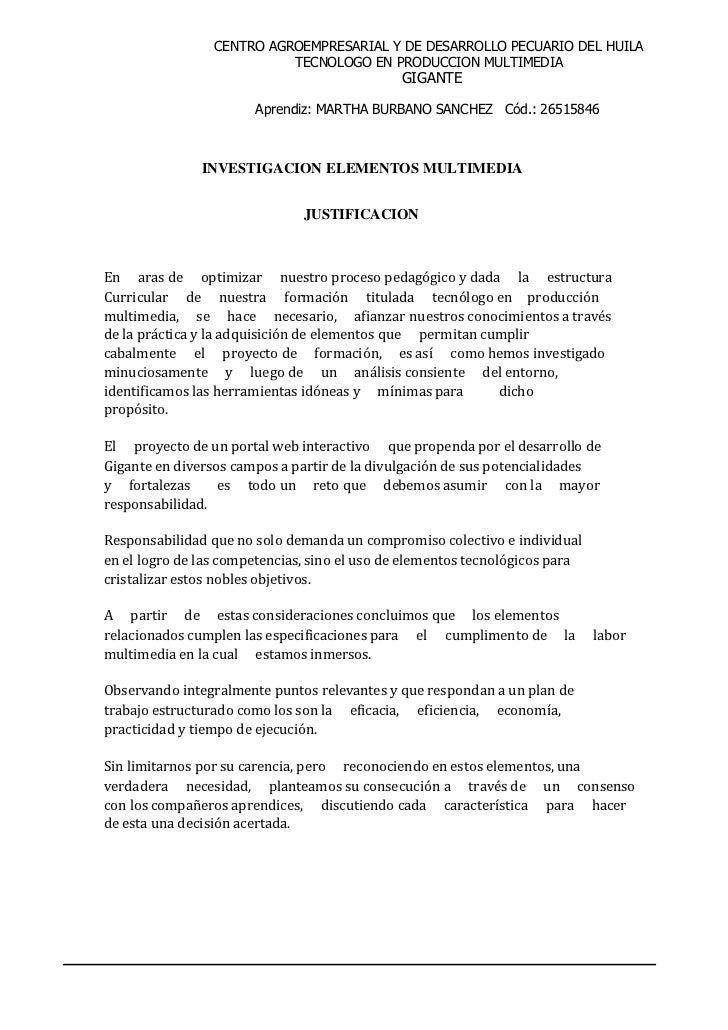 Solucioni nvestigacion elementos multimedia 110405211835-phpapp01