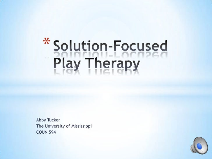 solution focused brief therapy Olt offer several workshops taking place completely online learn how you can use solution focused brief therapy online.