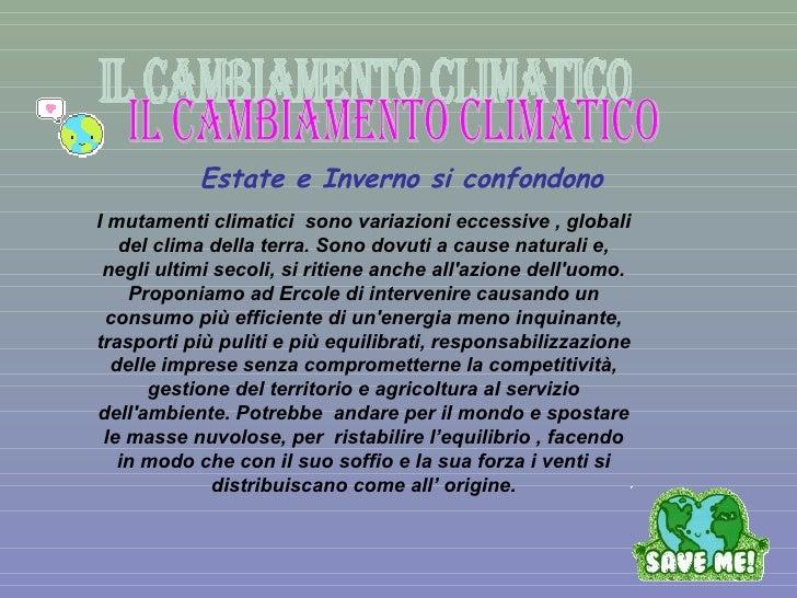 Solution From Elisabetta & Beatrice