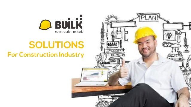 S&M Construction Business