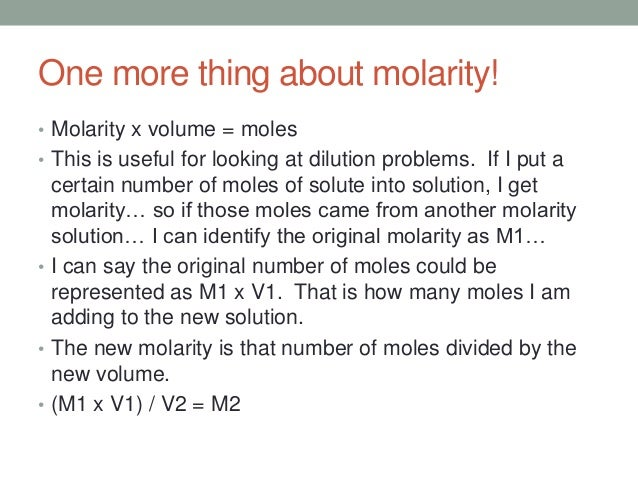 mole fraction problems worksheet 1025 test ii practice pack 02 molarity 0 700 m solution mole. Black Bedroom Furniture Sets. Home Design Ideas