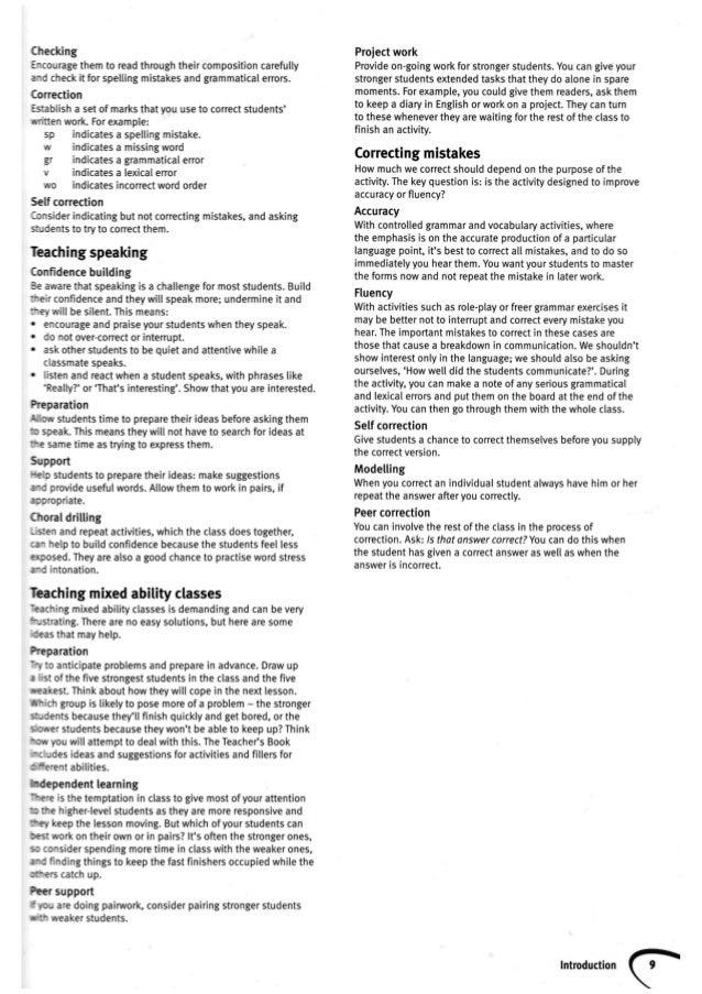 conversion worksheets 5th grade