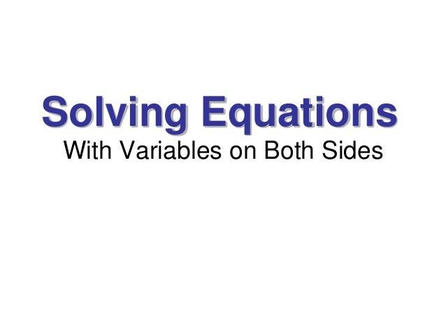 Worksheet Solving Linear Equations Worksheets solving multistep equations worksheet pdf linear math 9th grade 1000 images about worksheet