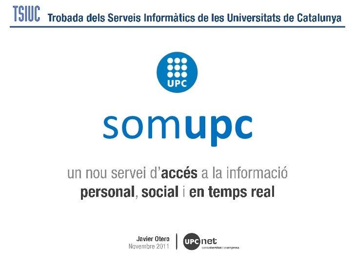 somupc