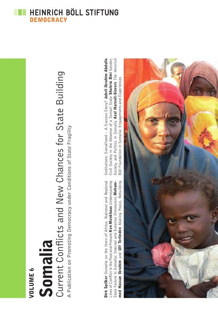 Somalia engl-i
