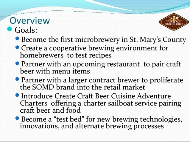 Pearl Brewing Company