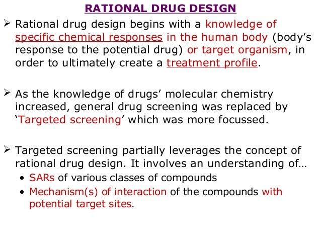 Do Drug Screenings Test For Viagra