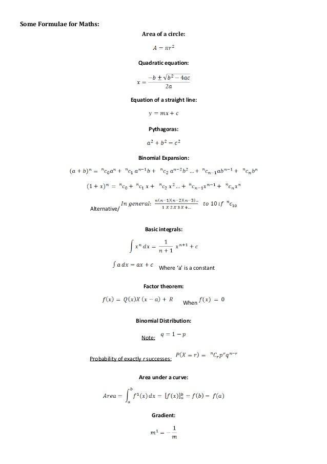 Edexcel igcse mathematics b past papers
