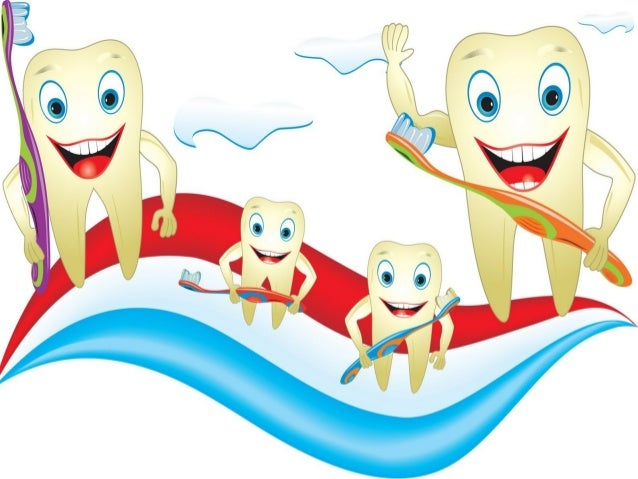 Some Important Dental Health Tips Many people are unaware of the fact that dental health plays a central role in affecting...