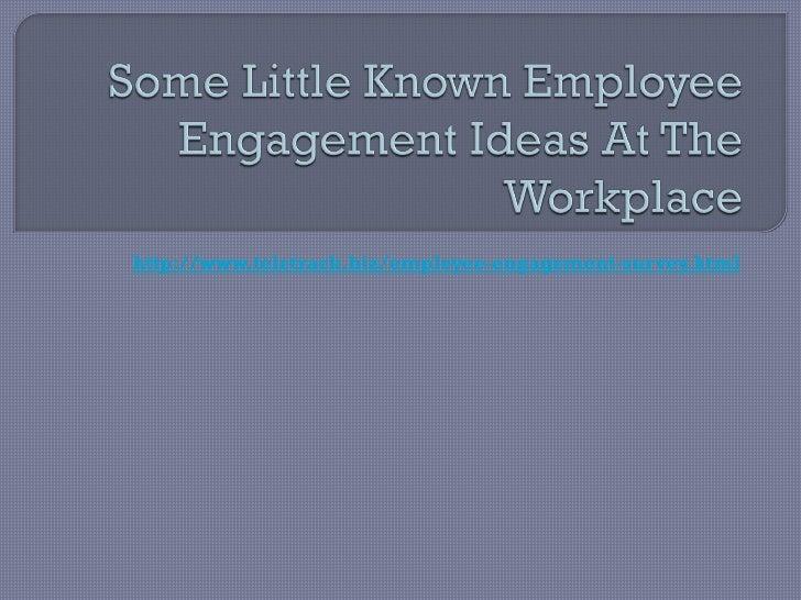 http://www.teletrack.biz/employee-engagement-survey.html