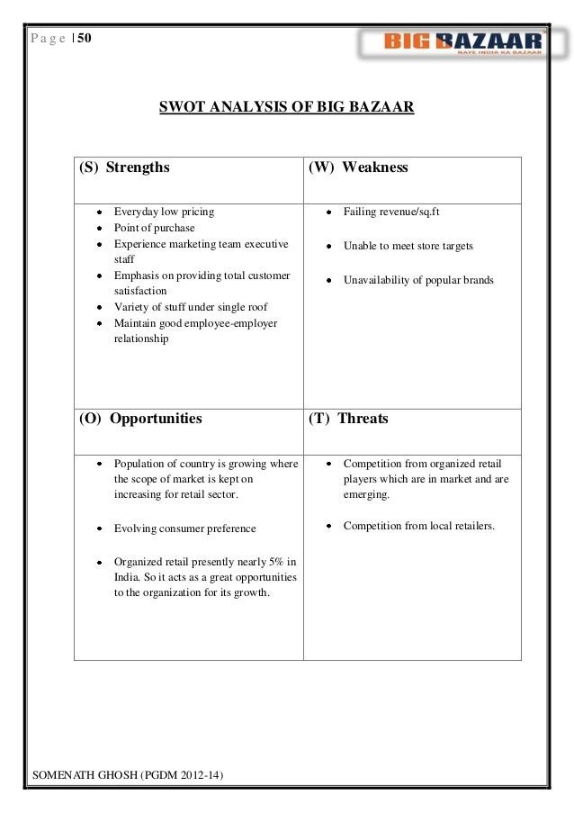 swot analysis for converse shoe