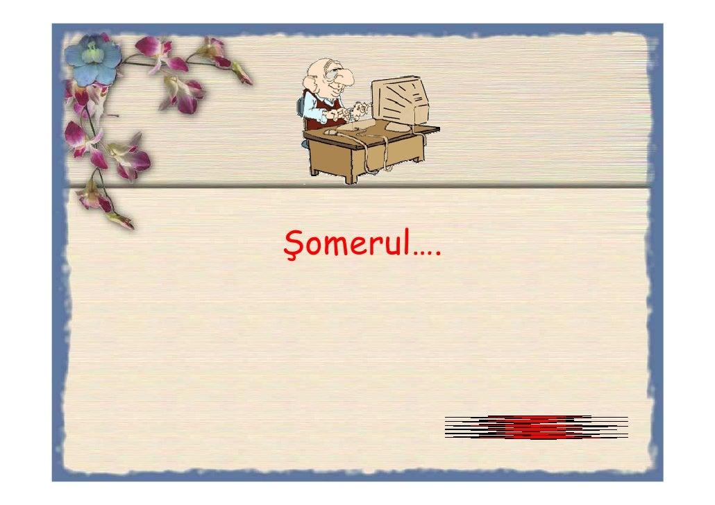 Somerul flr.pps