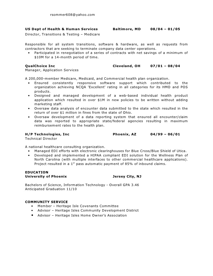 Health Insurance Agent Resume Samples | JobHero
