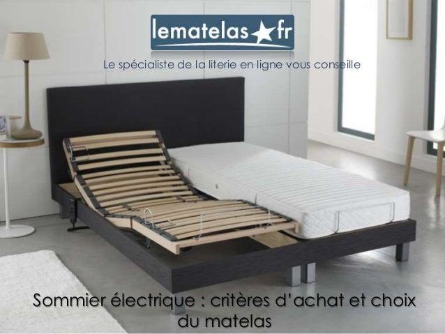 Le Matelas 160x200 : une taille de matelas idéale pour dormir à deux Le spécialiste de la literie en ligne vous conseille ...