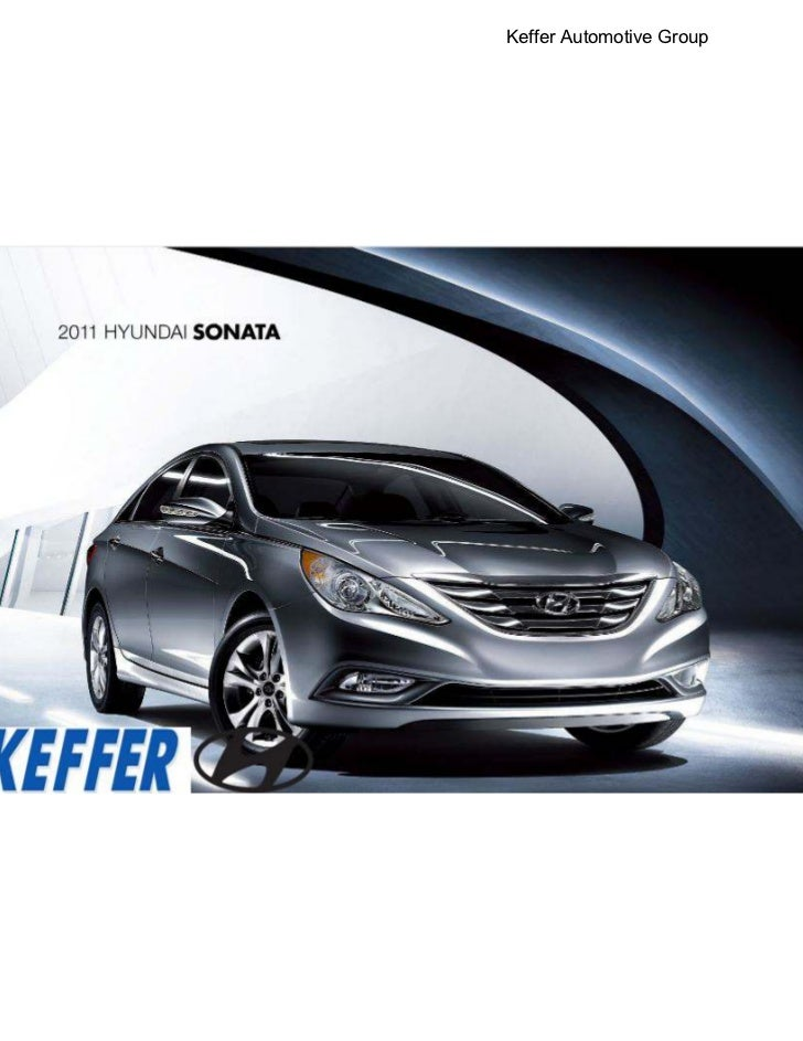 Keffer Automotive Group