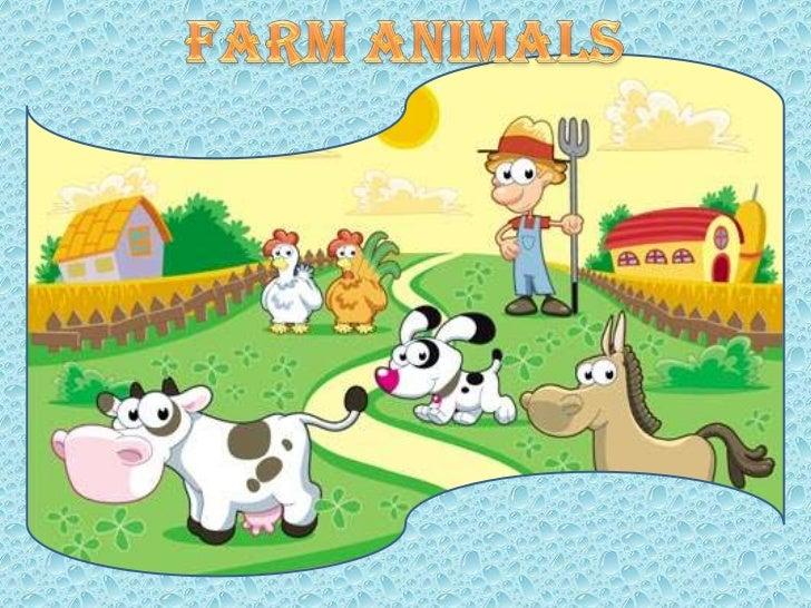"Old Macdonald had a farm, E-I-E-I-O    And on his farm he had some cows, E-I-E-I-O   With a ""moo-moo"" here and a ""moo-moo""..."