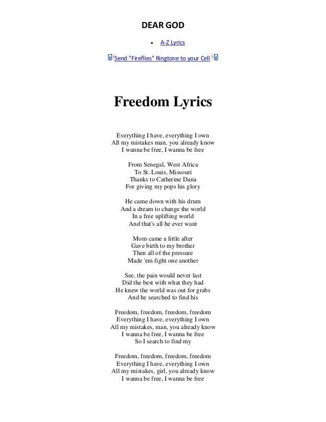 NEW BLANK SPACE SONG LYRICS DOWNLOAD | Lyrics