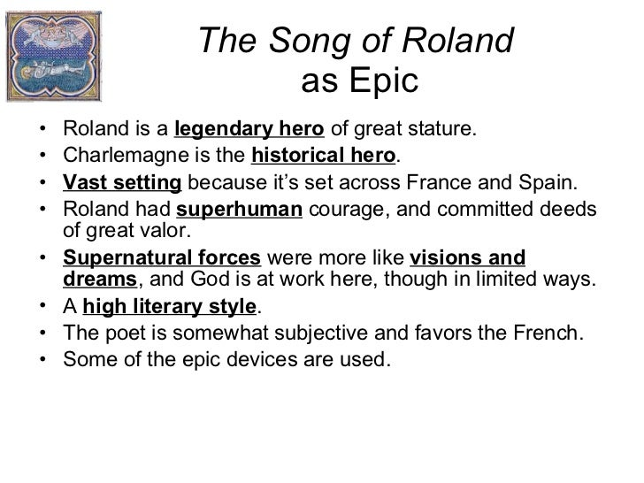 song of roland essay thesis If the essay question tomorrow is on balance of payments or protectionism i'll uppercut someone nrotc essay length essay papers from craig kelly after the bomb hsc essays on poverty face painting on save environment essay, choosing the right path essay cyber bullying argument essays that refugees meaningful place essays research papers.