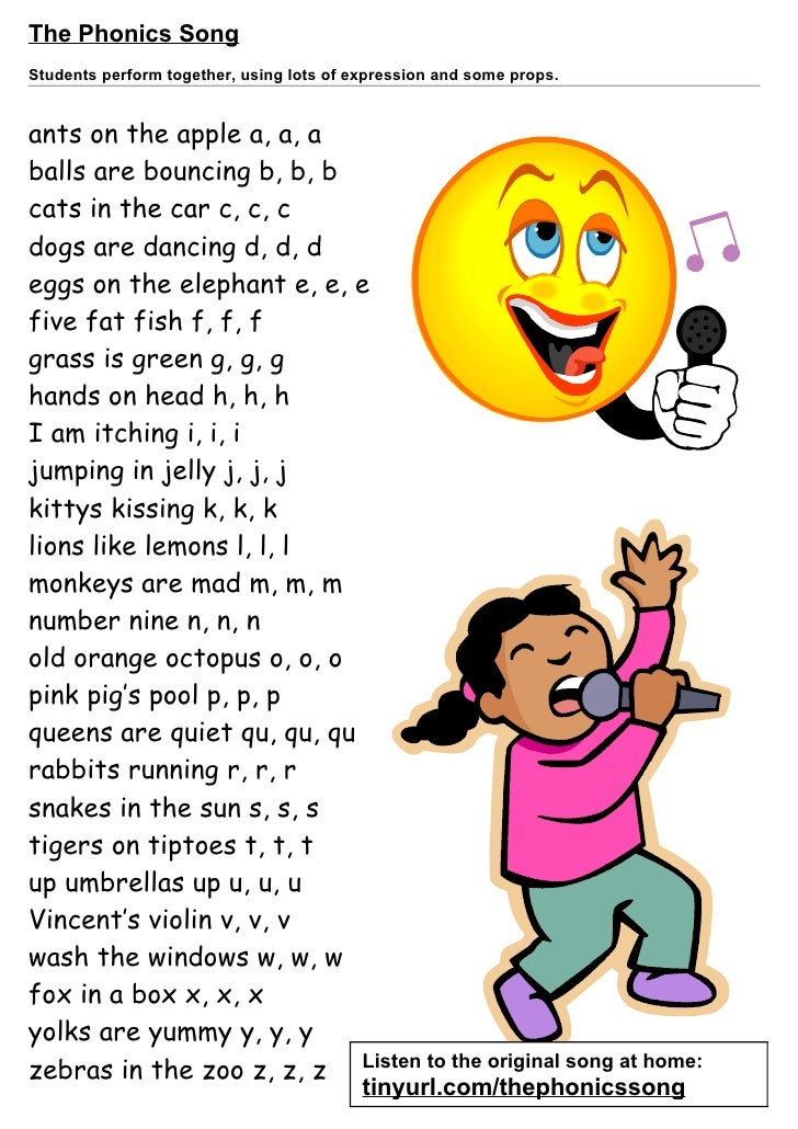 Children S Songs About Cars And Trucks