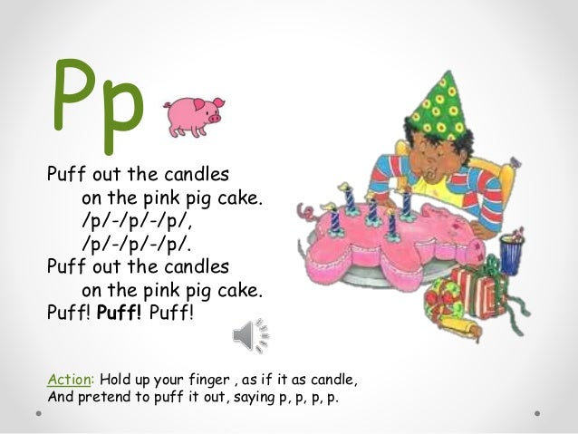 Two Headed Bull Extra Snout Forehead Australia Ge ic Deformity besides How To Make An Easy But Awesome Peppa Pig Cake further Songs Level 1 together with How To Draw A Simple Animal together with Porco Rosso Head 476514585. on pig nose