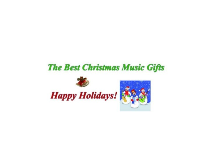 Mr. Christmas 6 Piece Animated3 Music Box Gift Sets with Gift Bags