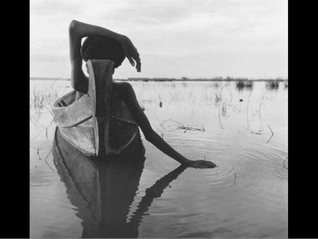 Songs of the River- Photographer Mónica Denevan