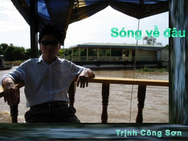 Songvedau khanhha