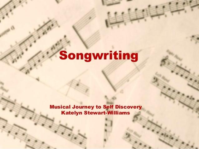 Songwritingpresentationnn