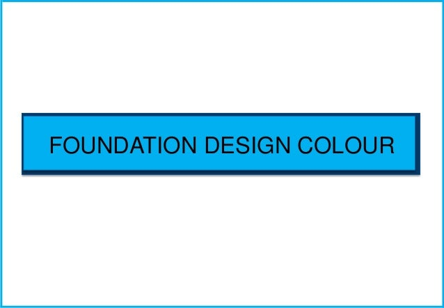 Industrial Design foundation for college mathematics 11