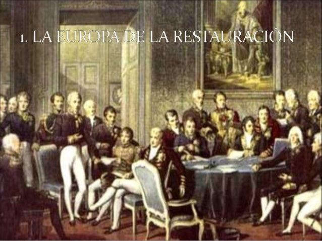 """Tocqueville, """" La Revolución Francesa, que abolió todos los privilegios y destruyó todos los derechos exclusivos, ha dejad..."""