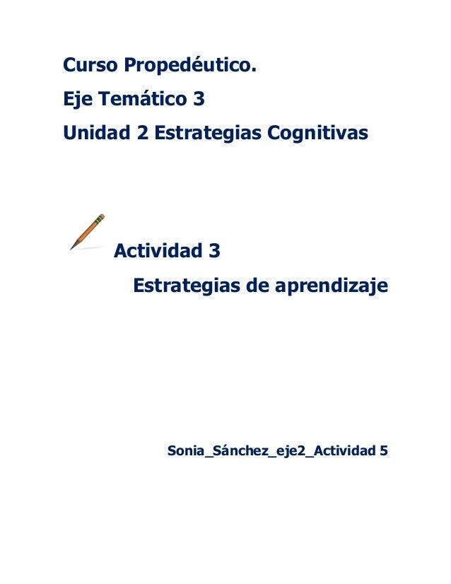 Sonia sánchez eje3_actividad3.doc
