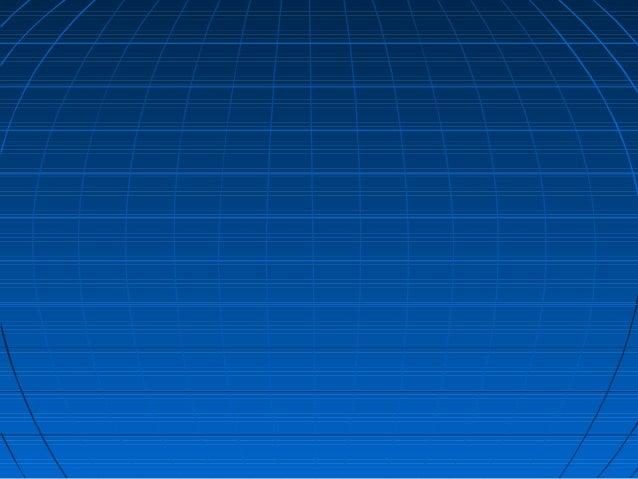 Sonic Sample Blue Background