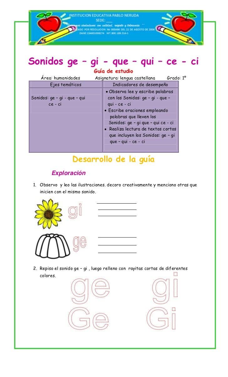 INSTITUCION EDUCATIVA PABLO NERUDA                                              SEDE: ___                         ``Formam...