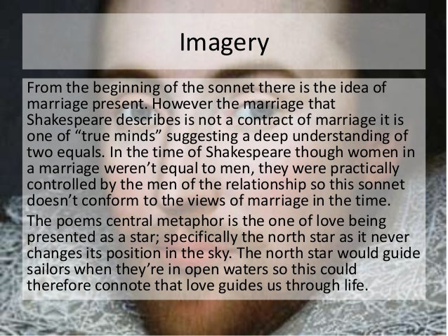 essay questions on shakespeares sonnets William shakespeare essay 883 words - 4 pages william shakespeare was a very successful man he was an english dramatist and poet (1) he is considered the greatest playwright who ever lived.