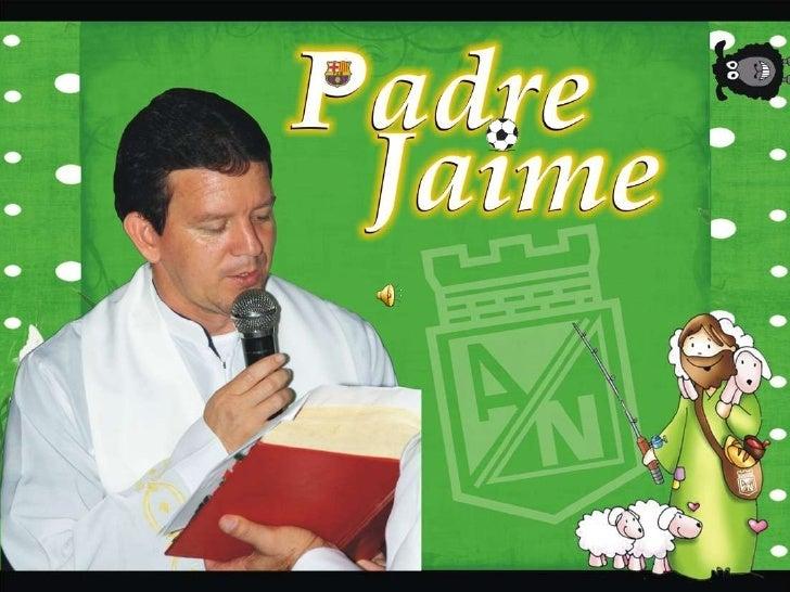 ORDENACION    SACERDOTAL                   16                  AÑOSCELEBRANDO CON SU COMUNIDAD DE     SANTA MARIA DEL BOSQUE