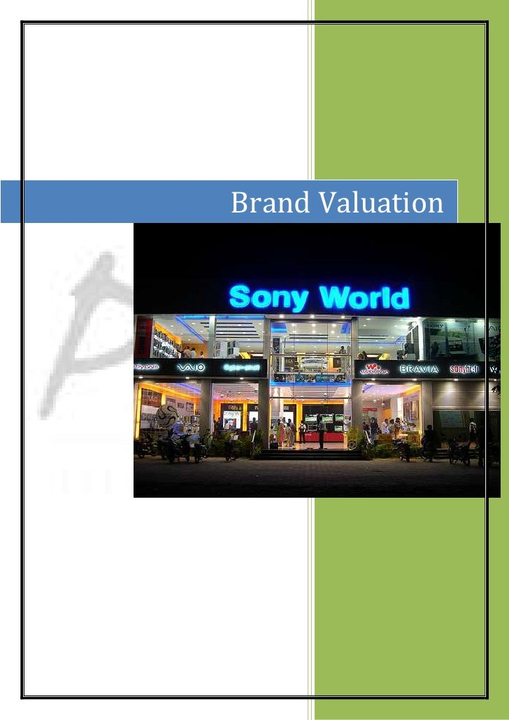 brand valuation The world's most valuable brands 2018 ranking  brand brand value 1-yr value change brand revenue company advertising industry [rank] [brand_value] [oneyearchange.